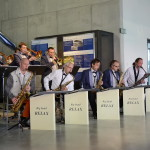 Kapela Big Band Relax
