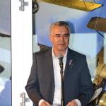 Michael Oeljeklaus člen představenstva Škoda Auto a.s.