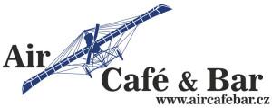 logo Air Cafe Bar