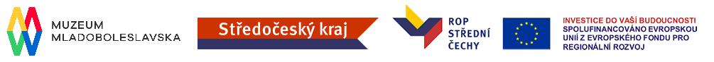 ROP Střední Čechy