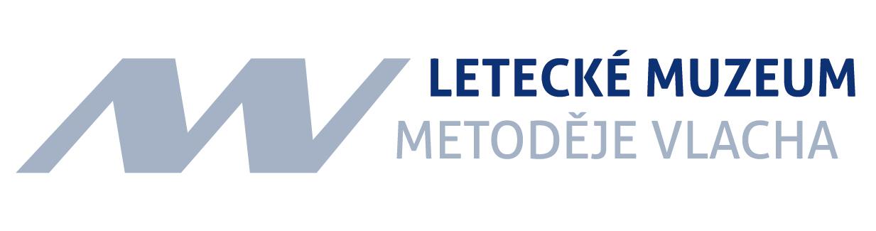 loga LMMV