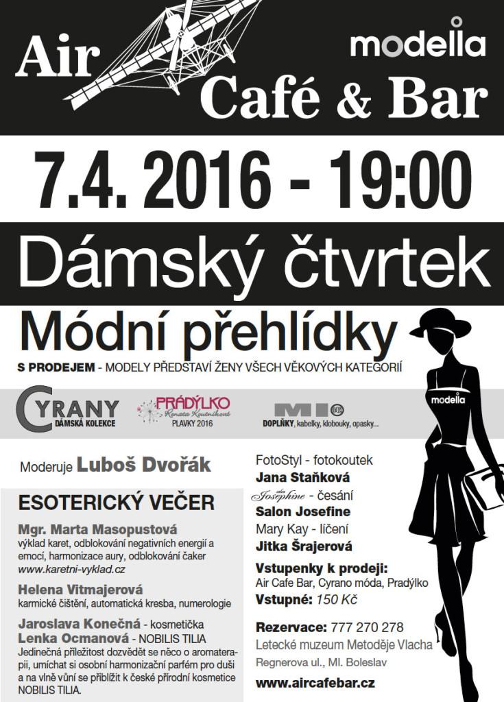 damsky_vecirek