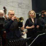 Adventní hudební večer v leteckém muzeu