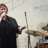 Jaro na křídlech JAZZU: Darja Kuncová a její kvartet